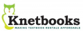 Knetbooks Coupon Codes