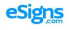 ESigns Coupons, Coupon Codes & Sales 2019