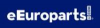 eEuroparts Coupons