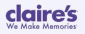 Claires Coupon