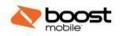 Boost Mobile Promo Code