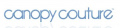 Canopy Couture Coupon Code