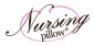 Nursing Pillow Coupon