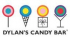 Dylan's Candy Bar Coupons, Promo Codes & Deals