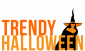 Trendy Halloween Coupon