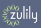 Zulily Coupon Code