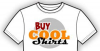 Buy Cool Shirts Coupons