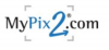 MyPix2 Coupons