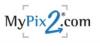 MyPix2 Coupons