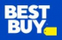 Best Buy Promo Code 20% OFF A Regular-Priced Small Appliance