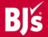 FREE 60-Day Membership from BJs