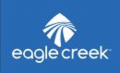 Eagle Creek Promo Codes