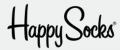 Happy Socks Coupon