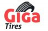 Giga Tires Coupons