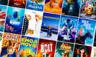 10 Great Kid Movies