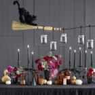 40 Halloween Decorations Under $10