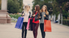 Fashion Shopping Tips: How To Shop During The Sales