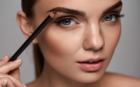 Summer Makeup Tips: 10 Dos and Donts