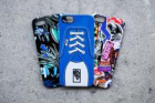 Top 10 iPhone 5 Cases