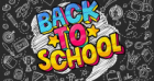 Ways to Save on Back to School Costs