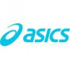 ASICS Coupons, Coupon Codes & Deals