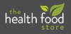 TheHealthFoodStore Coupons
