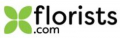 Florists.com Coupons