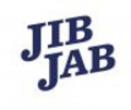 JibJab Promo Code