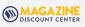 Magazine Discount Center Promo Code