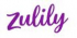 25% OFF Your First Purchase With A NEW Zulily Credit Card