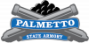 Palmetto State Armory Coupons