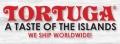 Tortuga Rum Cakes Promo Codes