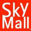 Sky Mall Coupons
