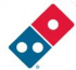 Up To 50% OFF Dominos Pizza Coupons & Promo Codes