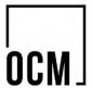 OCM Coupon