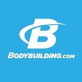 Bodybuilding Coupons