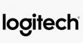 Logitech UK Promotional Code