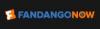 Fandango Now Coupons