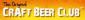 Craft Beer Club Coupon
