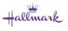 Hallmark Coupons