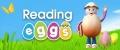 Reading Eggs Promo Code