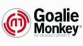 Goalie Monkey Promo Code