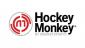 Hockey Monkey Coupon