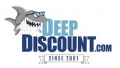 Deep Discount Coupon