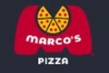 Marco Coupons