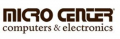 Micro Center Coupons