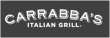 Up To 50% OFF With Carrabbas' Offers