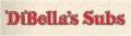 Dibella's Coupons