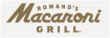 Find Macaroni Grill Near You