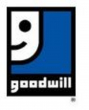 Find A Job At Goodwill